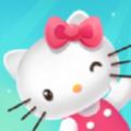 凯蒂猫萌萌消 V1.0 安卓版