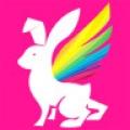 彩虹兔苹果版