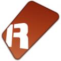 Renoise Mac版 V3.1.0 官方版