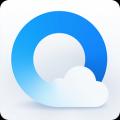 QQ浏览器极速版 V1.0.10373 最新版