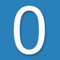O记大冒险 V1.1 安卓版
