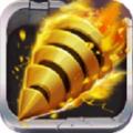疯狂钻机狂怒 V1.0 安卓版