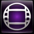 Avid Media Composer Mac版 V8.4.5 官方版