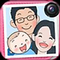 宝宝专用幸福相机 V1.6.7 安卓版