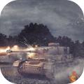 小坦克大战安卓版