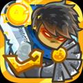 魔兽守卫军破解版 V1.2.16 安卓版