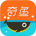 奇鱼旅行苹果版