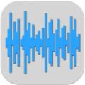 Ringphone for Mac下载_Ringphone Mac版V1.2官方版下载