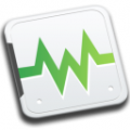 WavePad Mac下载_WavePad Mac版V6.64官方版下载