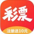 彩票33 V3.7.4 iPhone版