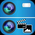 影像分割 V1.2.1 安卓版