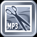 MP3 Trimmer Mac下载_MP3 Trimmer Mac版V3.1官方版下载