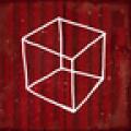 逃离方块:剧院V1.3 安卓版