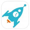 火箭闹钟 V2.2.1 iphone版