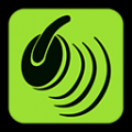 iTunes DRM Audio Converter Mac版Mac