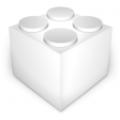 Voxengo CurveEQ Mac版 V3.4 官方版