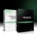 WaveLab Mac版 V9.0.15 官方版