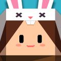萌方冒险 V1.0.7 安卓版