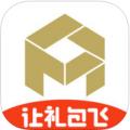 金螳螂家装修 V1.3.0 iPhone版