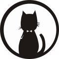 猫咪磁力搜索 V1.8 免费版