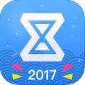 鑫合汇理财 V6.3.1 iPhone版
