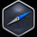 DuckieTV Mac版 V1.1.3 官方版