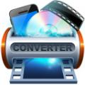 Home Video Converter Mac版Mac