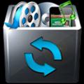 DVD Software Toolkit Mac版 V6.3.8 官方版