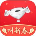 京东商城2017 V5.7.0 iPhone版