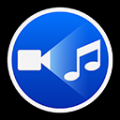 Fast Audio Extractor Mac版 V2.0 官方版