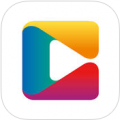 Cbox央视影音苹果版