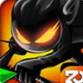火柴人复仇:暗影出击 V0.0.10 安卓版