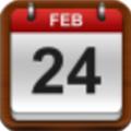 悦悦日历 V1.0.4 安卓版