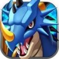 怪物×�盟2安卓版