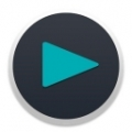 Watch This Mac版 V1.3.0 官方版