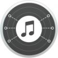 Universal Audio Converter Mac版