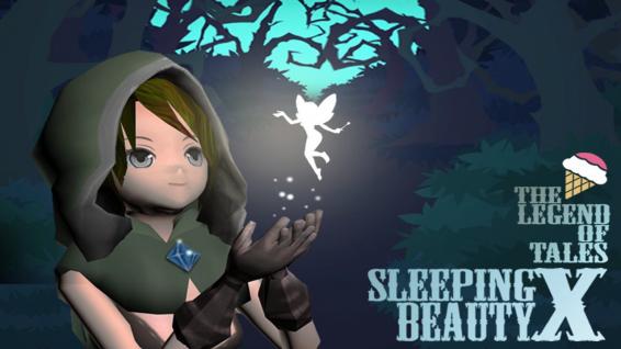 睡美人之战V2.2.1 安卓版
