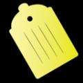 Metadatics for mac V1.5.7 官方版