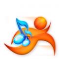 Turnover Mac版 V1.5 官方版