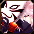 忍者部落 V1.2.0 安卓版