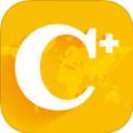 大唐天下 V1.3.3 iPhone版