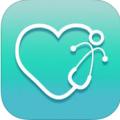 事亲健康 V1.4 iPhone版