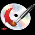 Disc Cover for Mac V3.1.3 官方版
