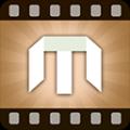 MovieMator Mac版 V 1.4.0 官方版