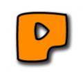 Pompi Video Editor Mac版 V1.128 官方版