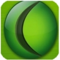 techsmith camtasia studio Mac版Mac