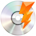 Mac DVDRipper for mac V6.0.5 官方版