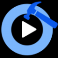 Stellar Phoenix Video Repair Mac版 V1.0 官方版