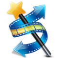 iskysoft video converter for mac V5.4.0 官方版