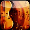 Easy Violin Tuner Mac版Mac